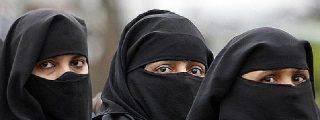 Tribunal de Justicia de la UE: una empresa puede prohibir el uso del velo islámico en el trabajo
