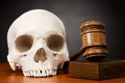 Pena de Muerte: Las extrañas cosas en las que piensan en el último momento los condenados