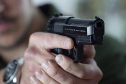 Brasil no es país para viejos: la espeluznante agonía de dos jóvenes atracadores