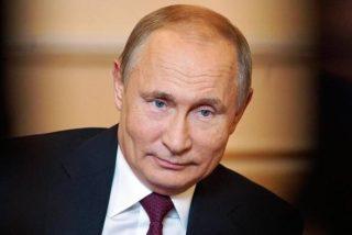 Vladimir Putin allana el terreno legal para seguir siendo presidente de Rusia otros 15 años