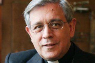 El abad de Montserrat visitó a los 'Jordis' en Soto del Real