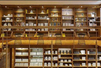 ABANUC: un lugar de referencia para los amantes de los aromas selectos e únicos