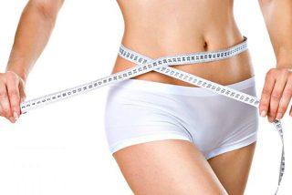 Cirugía estética: La abdominoplastia para tener un abdomen plano y una cintura estrecha