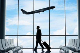 """Agencias de viajes claman al Gobierno """"ayudas directas a fondo perdido"""""""