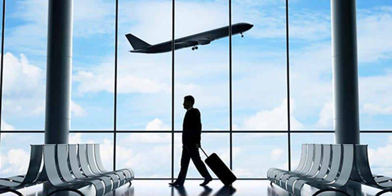 Consejos para organizar el viaje perfecto