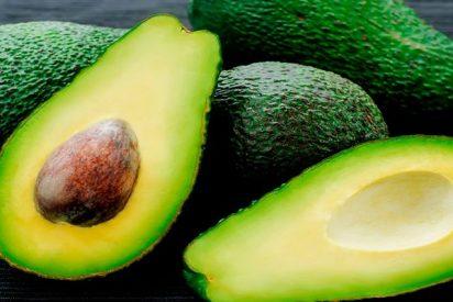 ¿Sabes con qué alimentos puedes resolver fácilmente un dolor de barriga?