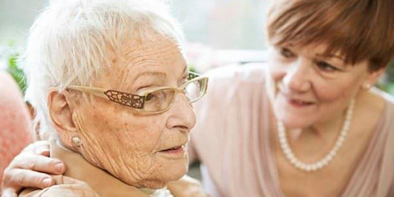 ¿Sabes que han descubierto un antipsicótico para aliviar los síntomas en la demencia?