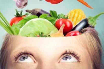 ¿Sabes cuáles son los alimentos inteligentes que mejoran los genes?