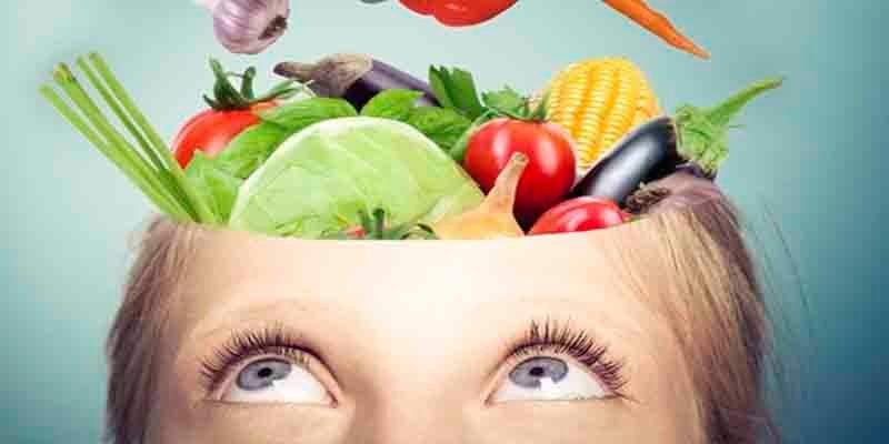 ¿Sabías que la dieta puede afectar a las migrañas?