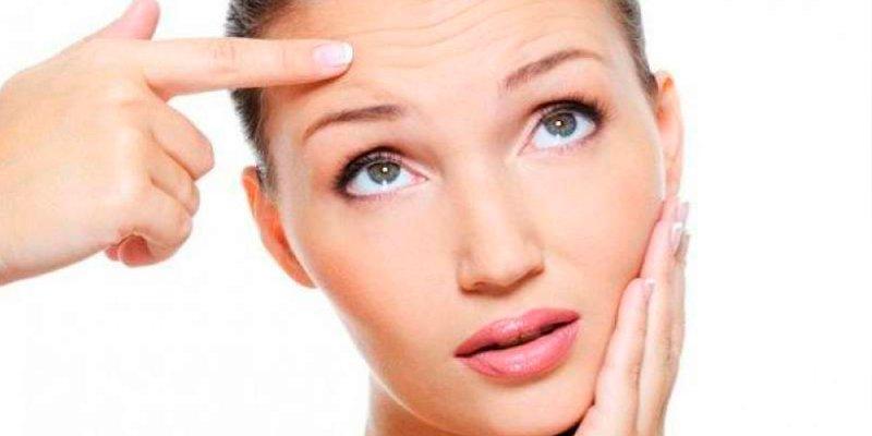 ¿Sabes cuáles son las alternativas al bisturí para rejuvenecer el rostro?