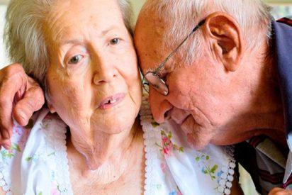 Así es el nuevo mecanismo implicado en el alzhéimer
