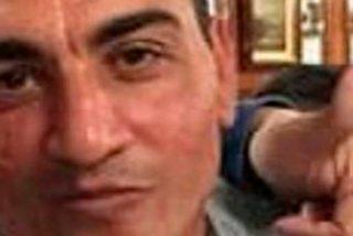 El asesino de la mujer encontrada en la cuneta de la A-5 pasó varias veces por encima del cadáver con el coche