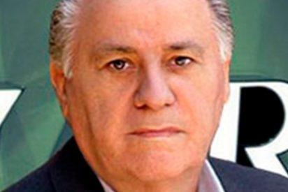 Otro gran gesto solidario de Amancio Ortega con la sanidad pública