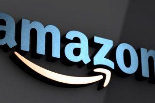 ¿Sabías que Amazon pretende que repartas paquetes a 14 euros la hora y pagues tú los gastos?