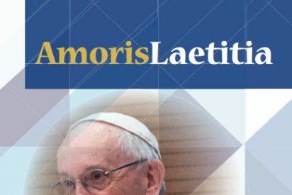 La teología moral del Papa Francisco, a debate en Comillas