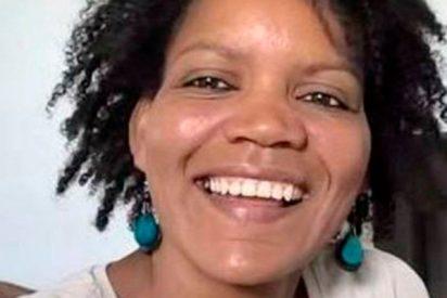 ¿Sabes por qué Ana Julia no puede ser expulsada a República Dominicana a cumplir condena?