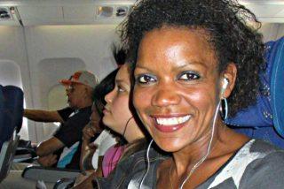 Ana Julia Quezada, la dominicana cariñosa que devoraba machos como una 'mantis' religiosa