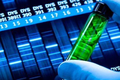 ¿Sabías que los análisis genómicos suponen un ahorro gracias a diagnósticos y tratamientos más certeros?