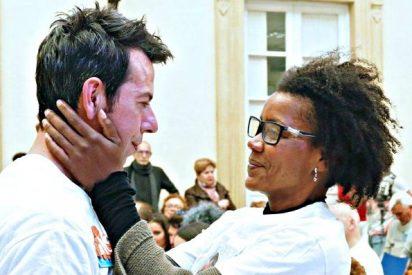 La terrible sospecha de la UCO sobre las intenciones de Ana Julia con el cadáver de Gabriel