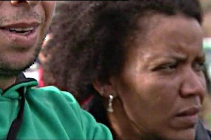 La novia del padre del niño Gabriel, en el foco de los agentes de la Guardia Civil
