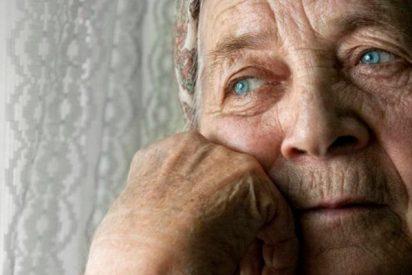 Todo lo que debes saber sobre la depresión en los ancianos