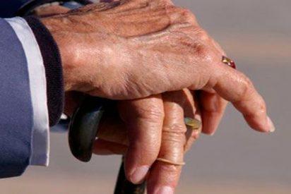 El anciano que mató a un ladrón en una finca de Mallorca deberá presentarse ante el juez