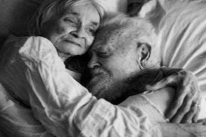 ¿Sabías que el 70% de los mayores de 65 años tiene al menos una enfermedad crónica en España?