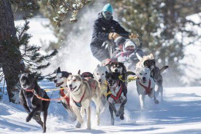 8 cosas que puedes hacer en Andorra más allá de esquiar