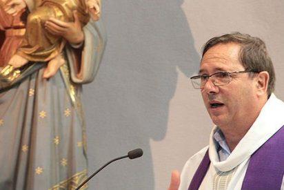 Ángel Asurmendi, nuevo provincial salesiano en España