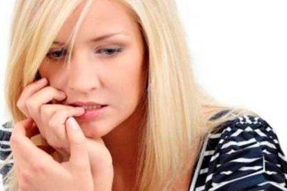 ¿Sabes por qué no pueden hacerte daño los síntomas de ansiedad y ataques de pánico?