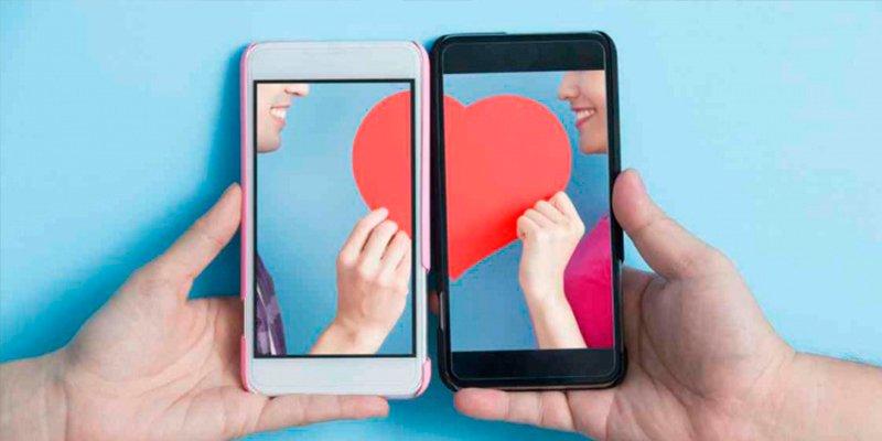 Estas son las mejores apps de Android para una escapada