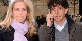 Javier Sánchez Vicario quiere que Arantxa pida perdón públicamente