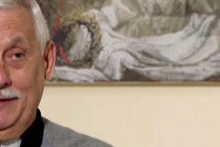"""Arturo Sosa, sj: """"El Papa Francisco tiene una sensibilidad social que le sale por los poros"""""""