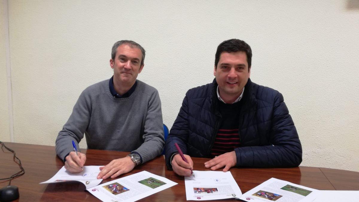 Ausolan colabora con Itaka-Escolapios