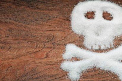 La conspiración del azúcar: ¿Gobiernos y científicos nos ocultaron que es un alimento dañino?