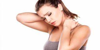 ¿Sabes cuáles son las 5 fases emocionales de la fibromialgia?