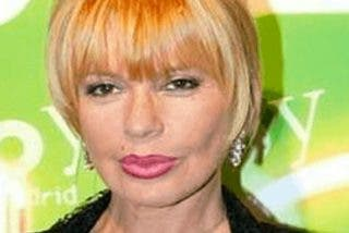 Bárbara Rey no quiere los dos mil euros diarios que le pagarían por ir a Supervivientes