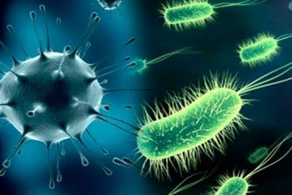 Inician un estudio para conocer las causas de las resistencias bacterianas