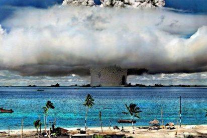 Turista: los lugares más peligrosos del Mundo