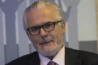 El ex juez Baltasar Garzón, ingresado por coronavirus en la clínica privada donde está Carmen Calvo