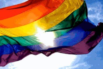 """FEREDE aclara: no acoge a Iglesias """"formalmente homo-inclusivas"""""""
