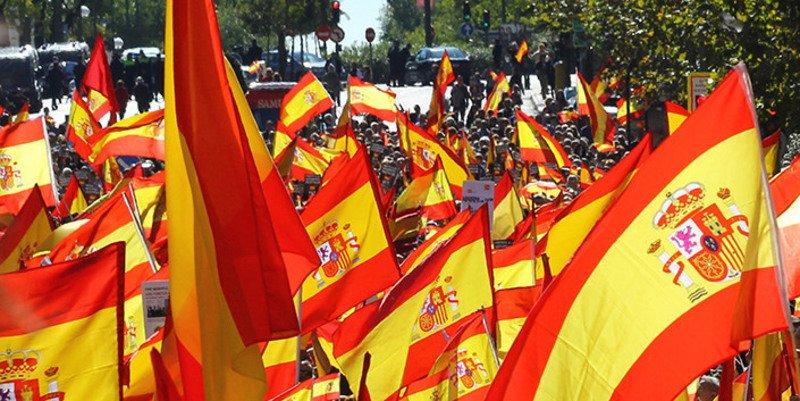 La Agencia S&P eleva el 'rating' de España a notable y reafirma la confianza de los mercados en el país
