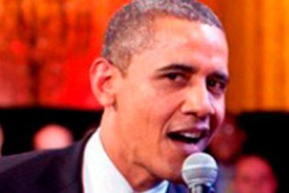 Barack Obama tendrá en Netflix su propio programa de Televisión