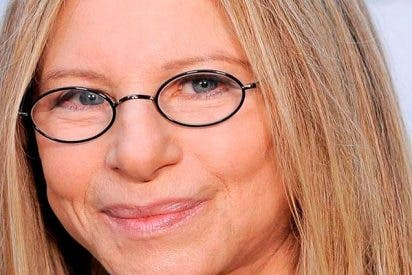 ¿Sabes cuál es el gran secreto de belleza de Barbra Streisand?