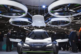 ¿Sabes cuál es el gran problema de los coches eléctricos?