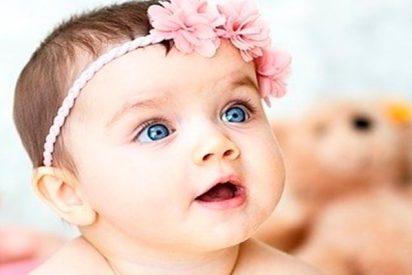 ¿Sabes cómo detectar si tu bebé tiene un problema de oído?