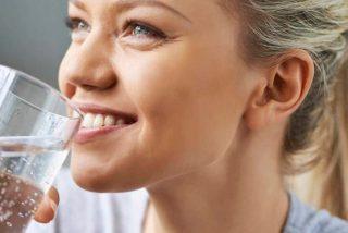 5 remedios naturales para acabar con los calambres ¡Funciona!