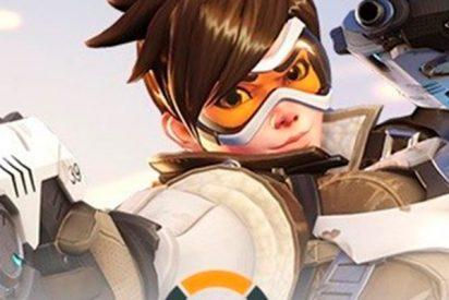 ¿Sabías que Blizzard ha probado una nueva función para poder evitar a un compañero de equipo en Overwatch?