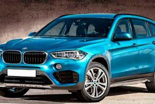 Coche eléctrico: ¿Sabes cómo será el próximo coche eléctrico de BMW que llegará en 2020?
