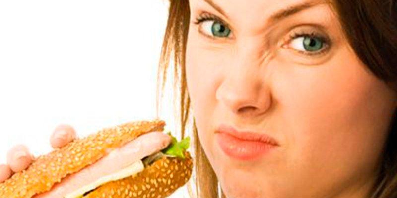 ¿Sabías que los celiacos gastan más de 85 euros al mes en su compra?